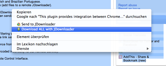 jd_integration_for_chrome.png