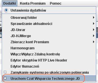 chat_menu_pl.png