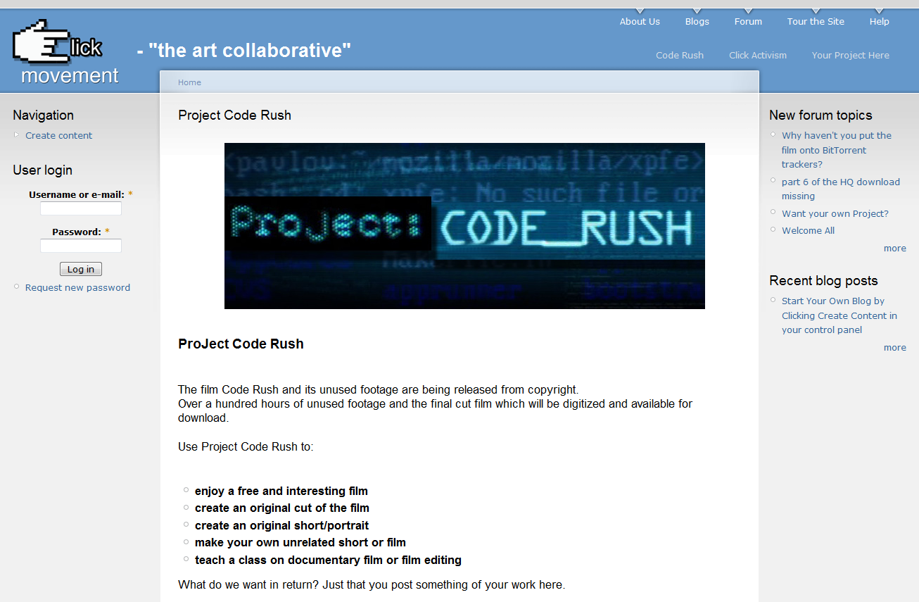 coderush_screenshot.png