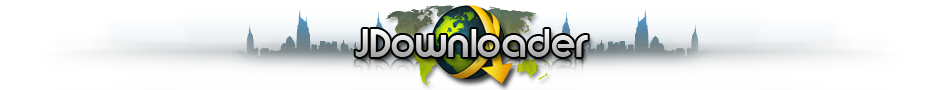 Jdownloader Client Download