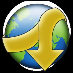 Internet Download Manager 6.35 Build